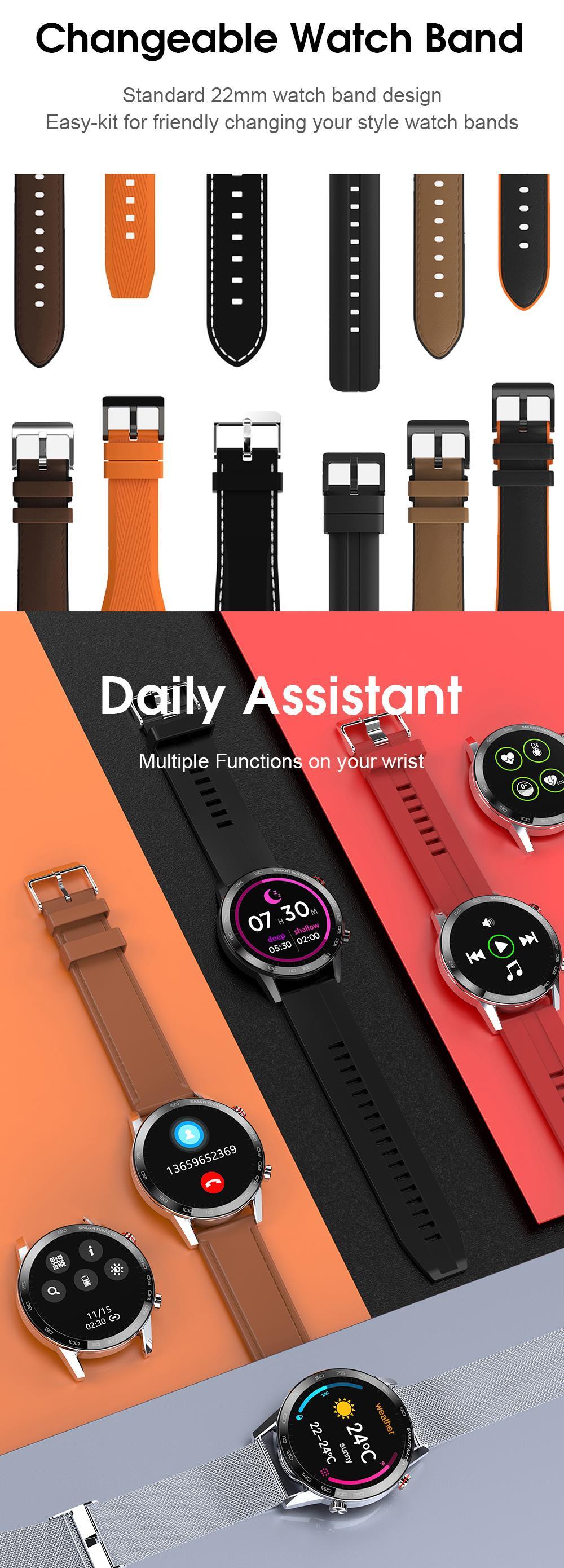H727b1bd4fde146caa0751c7c5f5275155 Reloj Inteligente Hombre Smartwatch Ecg Ppg IP68 Smarthwatch Men Full Touch Smart Watch 2020 For Huawei Xiaomi Android Apple IOS