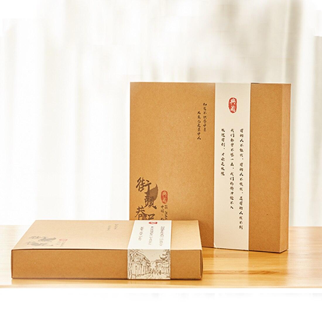 H727bef6149c8477aab919011677fdf67T - Robotime - DIY Models, DIY Miniature Houses, 3d Wooden Puzzle