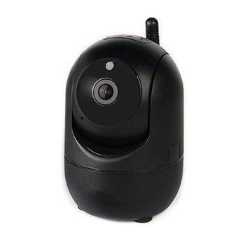 HD 1080P Cloud Wireless IP Camera New Intelligent Auto Tracking Of Human Home Security Surveillance CCTV Network Wifi Camera secueye 1080p cloud wireless ip camera intelligent 2mp auto tracking of human home security surveillance cctv network wifi cam