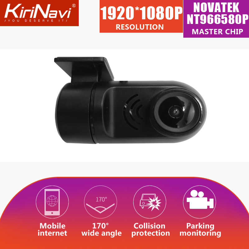 Auto DVR Kamera Digital Video Recorder Mini Dash Cam Bild Video Recorder Camcorder Full HD 1080P Dual Objektiv DVR