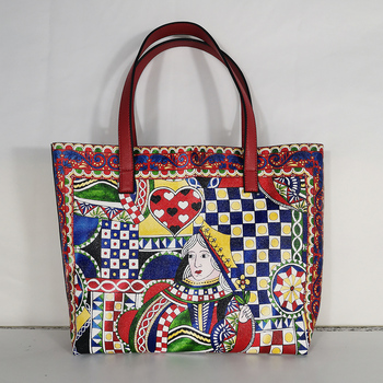 italian boho leather women handbags shoulder bags female handbag designers travel fake sale ethnic winners textile