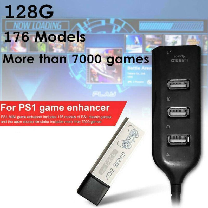 cheapest FC3000 Handheld Game Console