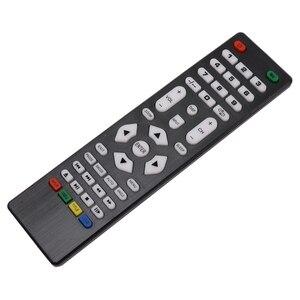 Image 5 - DS.D3663LUA.A81 DVB T2/T/C Digital TV 15 32 Inch Universal LCD TV Controller Driver Board for 30Pin 2Ch,8 Bit(EU Plug)