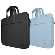 Handbag For iPad Pro 12.9 Sleeve Case Shockproof Tablet for Apple 2017 2018
