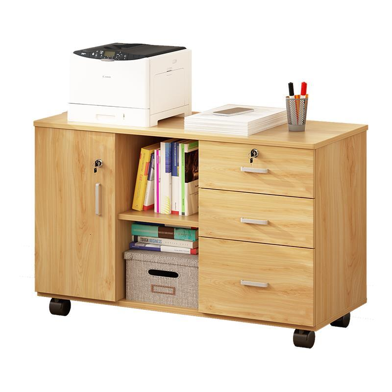 Aux Lettres Cajon Oficina Archiefkast File Cupboard Madera Mueble Archivero Archivador Archivadores Filing Cabinet For Office