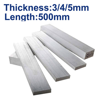 6061 aluminum block solid machineable cnc machining tool