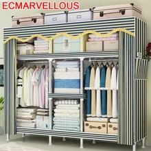 Garderobe Meble Mobili Per La Casa Armario Dressing Penderie Chambre Rangement Cabinet Closet Mueble De Dormitorio Wardrobe