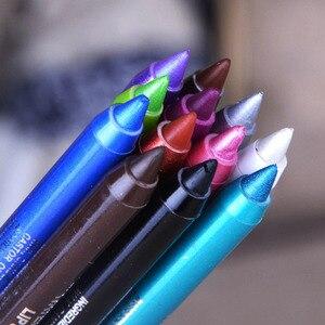 1 Pcs Fashion Charming 12 Color Gliltter Eyes Hadow Palette Matte Eye Shadow Pallete Shimmer Shine Nude Make Up Palette Set Kit