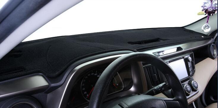 car dashboard cover (4)_