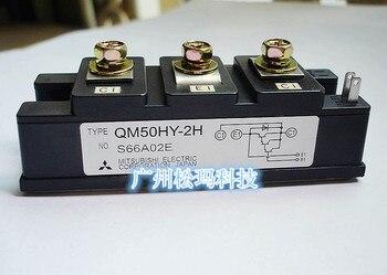 Módulo QM50HY-2H 50A 1000V garantía de calidad -- SMKJ