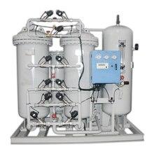 Psa sıvı azot Mini jeneratör makinesi arabalar için