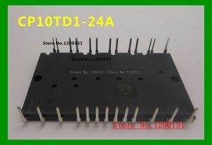 Image 1 - CP10TD1 24A CP15TD1 24A CP15TD1 24Y CP25TD1 24A CP25TD1 24Y CP30TD1 12A CP50TD1 12Y CP5TD1 24A MODULES