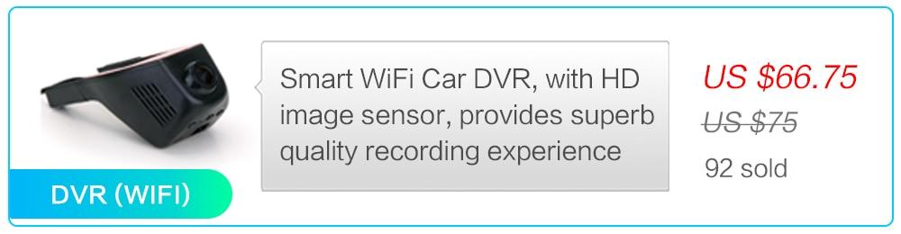 "Top Dasaita 9"" IPS Android 9.0 Car Multimedia Player for Toyota C-HR CHR RHD GPS 2016 2017 2018  Navigation Bluetooth 1080P Video 0"