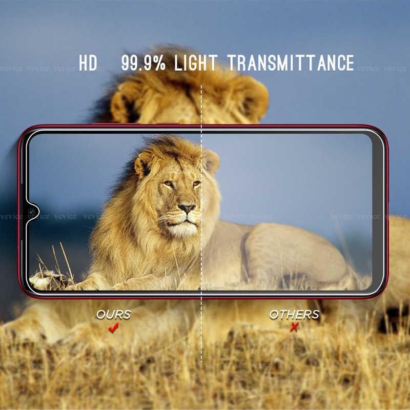 رقيقة جدا HD فيلم ل Xiao mi Pocophone F1 mi x 2s mi 9T برو A3 قبل mi um واقي للشاشة ل الأحمر mi 7 7A k20 برو نوت 8Pro 7