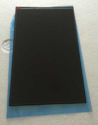 Бесплатная доставка 10,1 дюймовый ЖК-экран для 31 pin (1280*800), 100% новый для K107FXGA1 дисплей, планшетный ПК lcd