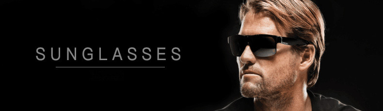 Брендовые дизайнерские Квадратные Солнцезащитные очки arnette