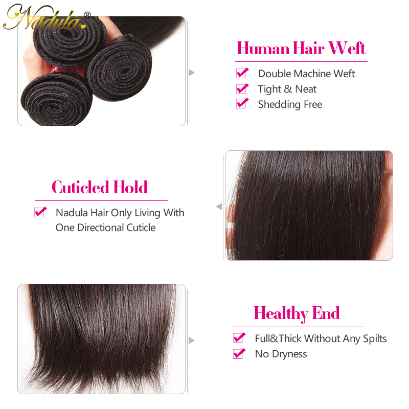 nadula-hair-bundles