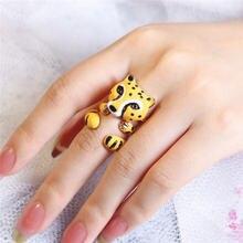 Богемные винтажные золотые кольца с крестом для женщин свадебные