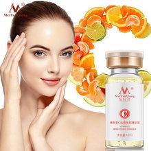 Hialuronico ácido soro facial cuidados com a pele anti rugas anti envolvente colageno essencia llquido