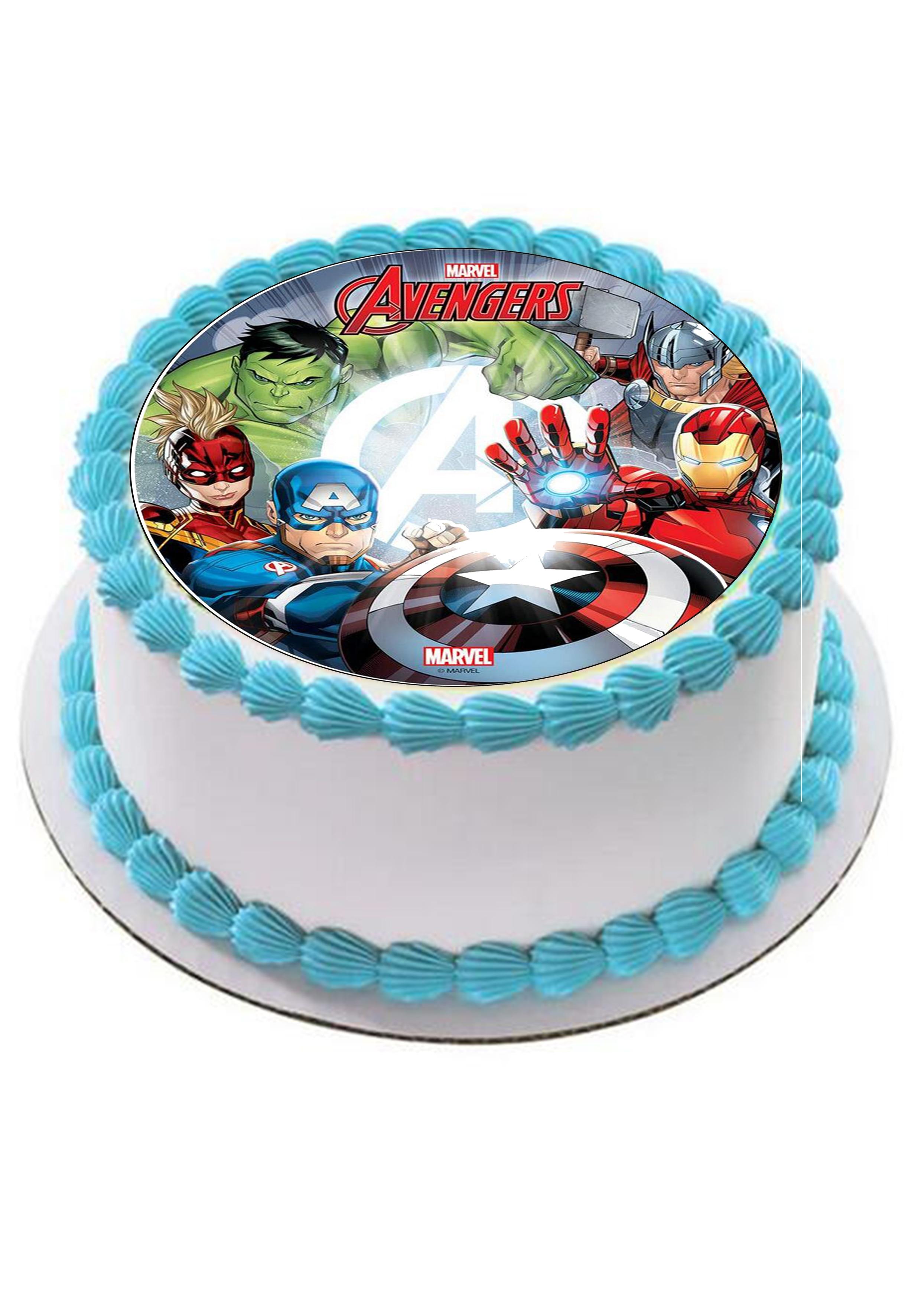 Rojo 80 Cumpleaños Feliz 30 X Comestibles Cupcake Toppers Premium Papel De Arroz 1860