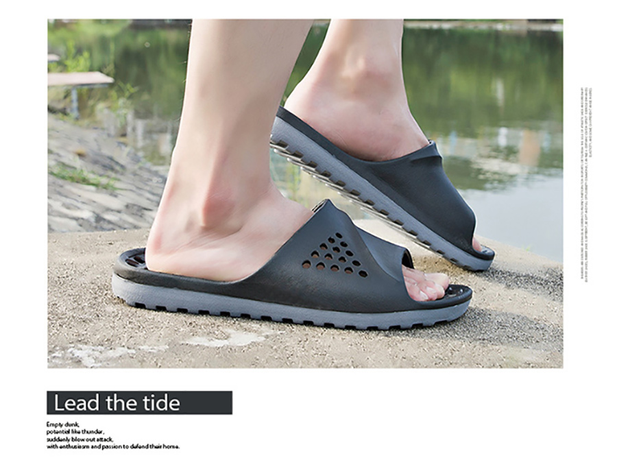 sandálias de massagem chaussures femme