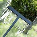 Силиконовые щетки для душа  скребок для окон автомобиля для ванной  зеркальные плитки 899