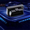 Carro automático janela levantador obd mais perto dispositivo profissional acessórios para bmw 1 2 3 5 7 series 2011-2019