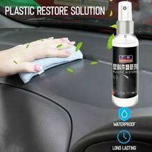 Agent de rechapage plastique de voiture, pour VW Volkswagen Polo Golf Passat Beetle Caddy T5 Up Eos Tiguan Skoda A5