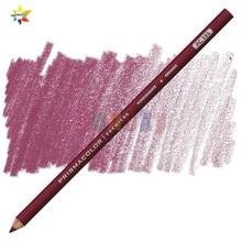 Pc195 eua prismacolor premier lápis de cor lápis de cor lápis de cor lápis de cor
