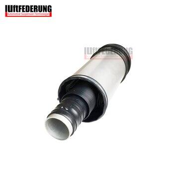 Luftfederung New Air Bag Rear Suspension Air Spring Bag Repair Kit Air-Suspension Fit Mercedes-Benz W220 2203205013