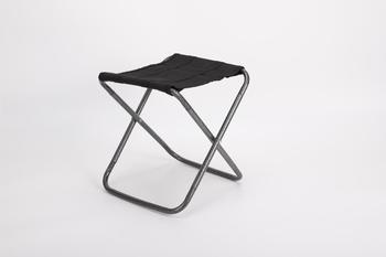 Retractable Stool Folding Chiar Outdoor Portable Stool Folding Chair Camping Stool Convenient Fishing Chair Foldable folding portable outdoor fishing chair backpack playing climbing outdoor portable folding stool backpack high quality