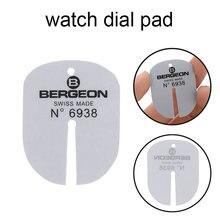 Защитные циферблаты для часов защитная накладка ремонта набор
