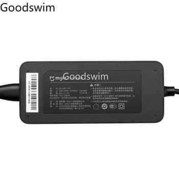 Charger For Xiaomi Mijia M365 Scooter 42V 1.7A Original Battery Charger Adapter for M365 Electric Skateboard Scooter - DISCOUNT ITEM  20% OFF All Category