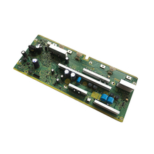vilaxh TNPA5105AB TH-P50U20C Y Board For Panasonic TNPA5105 AB TH-P50S25C SC