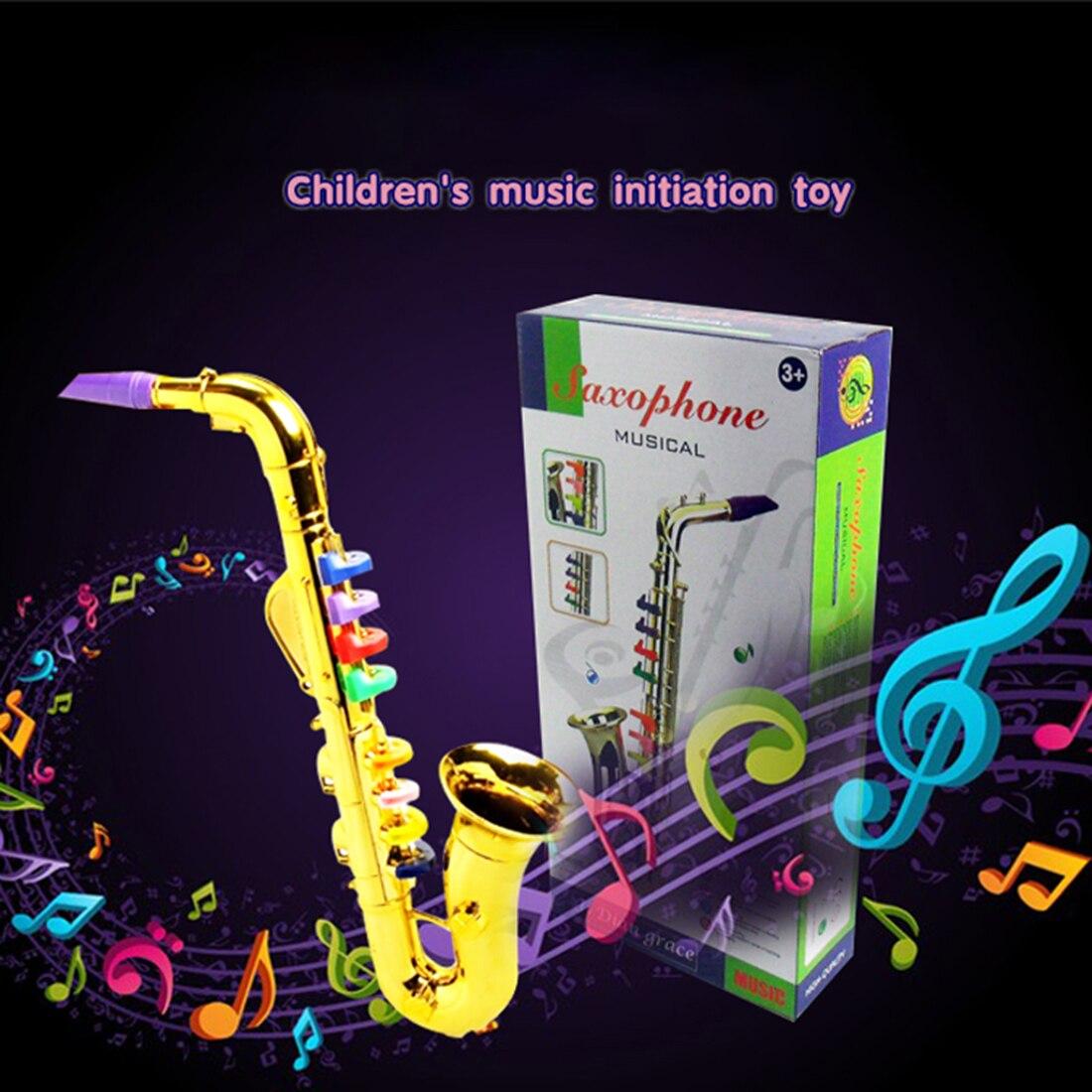 educacional brinquedo musical crianças brinquedos festa adereços
