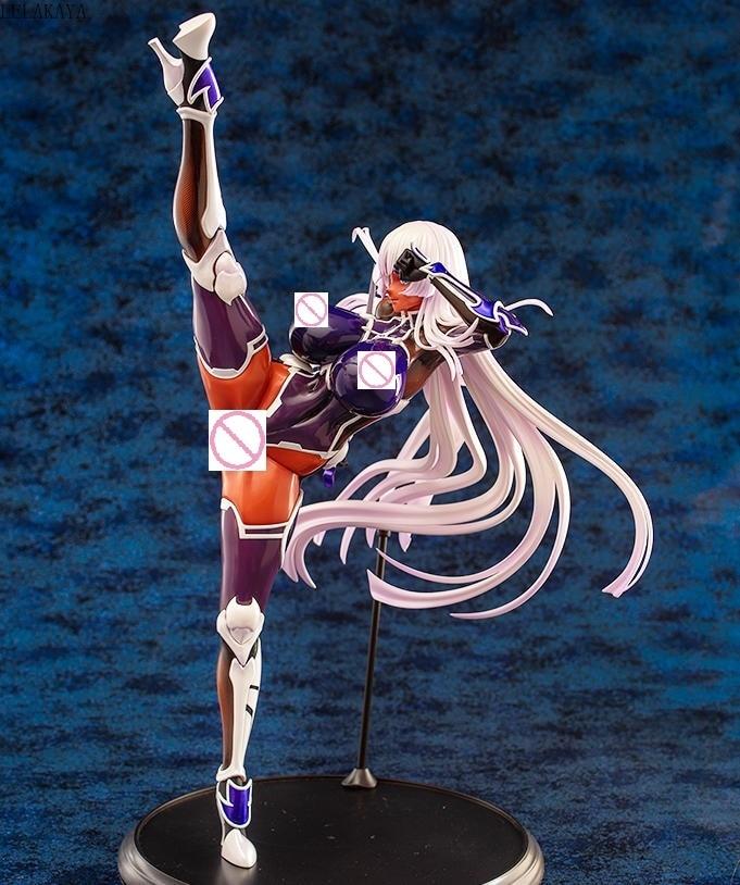 Taima-nin Liliana Rocket Boy 1//6 My home/'s Miss Taima-nin Liliana PRE-ORDER