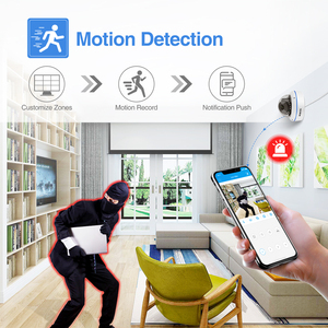 Image 4 - Techege HD 5MP 2MP 48V IP Camera Vandalproof  Indoor Outdoor Wired Security IP Cameras Onvif POE Dome Camera Xmeye Remote Access