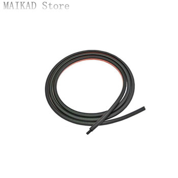 Rear Door Seal for Mercedes Benz W253 GLC200 GLC220 GLC250 GLC300 GLC350 GLC43 GLC63 A2047271187 image