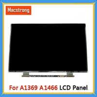 """Nouveau panneau LCD d'origine A1369 A1466 pour MacBook Air 13 """"A1369 A1466 remplacement de l'affichage LTH133BT01 LP133WP NT133WGB-N81 2011-2017"""