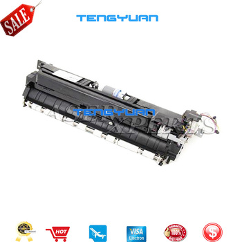 Pick-up Roller Assembly RM1-6106-000CN RM1-6106 RM1-6105-000CN RM1-6105 For HP 5225DN HP5225 CP5225 5225 Series