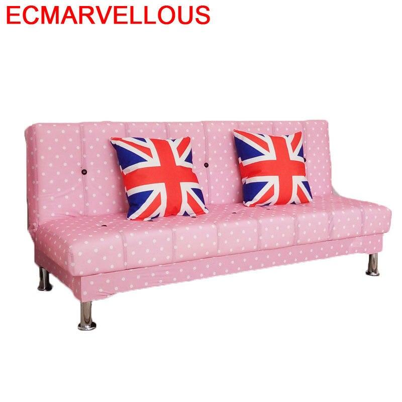 Oturma Grubu Sectional Fotel Wypoczynkowy Copridivano Meble Puff Para Sala Mobilya Mueble Set Living Room Furniture Sofa Bed