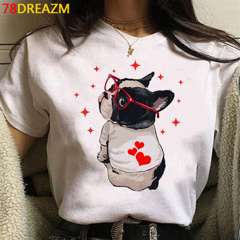 Women's T-Shirt  23