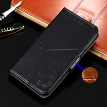 Magnetic Case For Xiaomi Mi 5 5X A1 A2 A3 6 8 8SE Lite 9 Mix