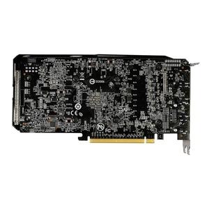 Image 4 - Игровая графическая карта GIGABYTE RX580, 8 ГБ, для AMD GDDR5, 256 бит, PCI, для настольных игр