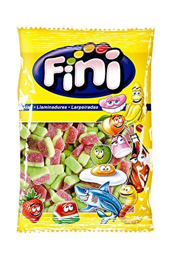 Fini Watermelon Slices 1 Kg