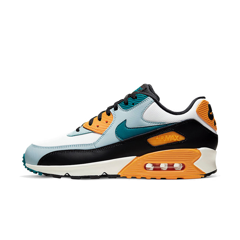 Best Offer #d472 New Color Authentic NIKE AIR MAX 90