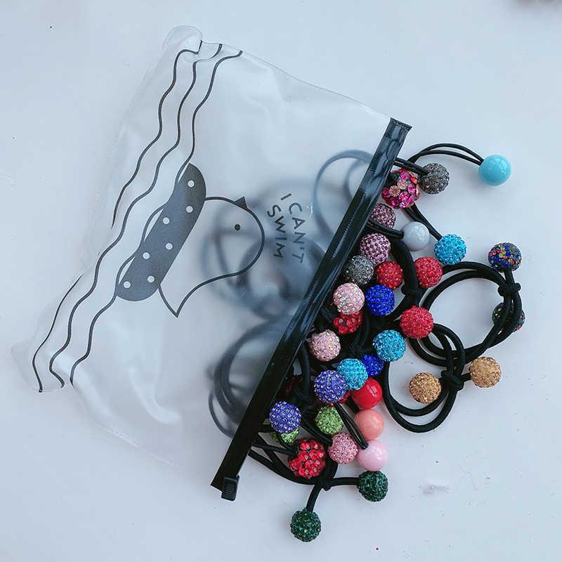 Barrettes en alliage géométrique perle | Épingles à cheveux pour filles élégantes, pour enfants filles, épingles à cheveux, accessoires cheveux