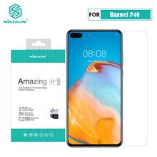 Huawei P40 Glass Nillkin Amazing H+Pro 0.2MM Screen Protector