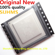 100% 新 LG1154D B3 LG1154D B3 BGA チップセット