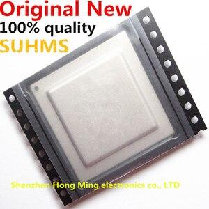 Image 1 - 100% New LG1154D B3 LG1154D B3 BGA Chipset